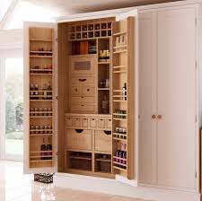 Kitchen Walk In Pantry Tucked Away Walk In Pantry Design Ideas Kitchen Pantry Design