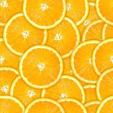 <b>Подставка под горячее</b> Пластмаркет <b>Апельсины</b> 4680009859371 ...