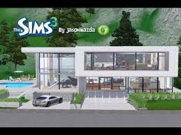 Small Picture House Design Ideas For Sims Rift Decorators