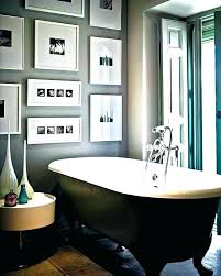 Modern bathroom art Grey Bathroom Art Ideas Small Bathroom Wall Art Modern Bathroom Wall Art Bathroom Wall Art Dupl Bathroom Art Ideas Small Bathroom Wall Art Modern Bathroom Wall Art