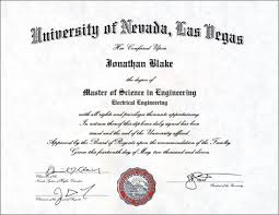 jonathan s master of science in electrical engineering diploma