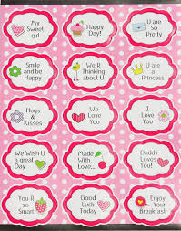 Encouraging Inspirational Sticker Positive Quotes Labels 15 Pack