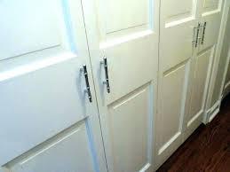 lowes sliding closet doors. Perfect Sliding Sliding Closet Door Lock Handles And  Lovely   To Lowes Sliding Closet Doors B