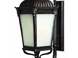 full size of home decor post lighting outdoor lighting the home depot replacement glass for