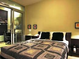 New For Couples In The Bedroom New Couples Bedroom Color 32 For Your With Couples Bedroom Color