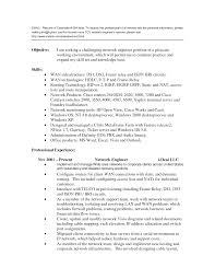 Open Office Resume Template Open Office Resume Template Resume Badak 38