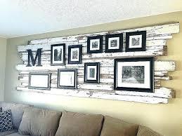 living room ideas decorating living room walls on a budget living room decor ideas