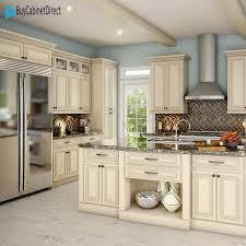 installing the glazing kitchen cabinets. Cream Glazed Kitchen Cabinet Within Cabinets Best 25+ Trends 2017 Installing The Glazing
