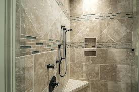 how much does it cost to install a new shower cost to add bathroom cost to