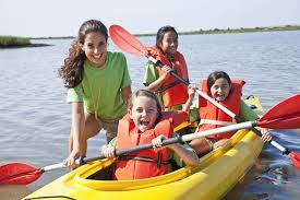 list of summer job options for teenagers the best summer jobs for kids