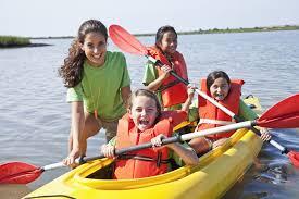 list of good first job ideas for teens the best summer jobs for kids