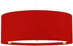 large drum lamp shades red pendant light shade simple red pendant light shade large drum lamp shades for chandelier large white drum lamp shade uk large