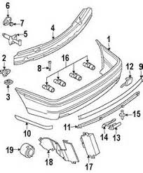similiar bmw 325i body parts keywords bmw drive belt routing diagram on 2001 bmw 325i body parts diagram