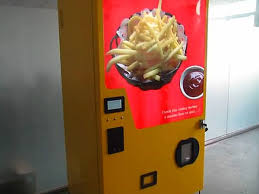 Readomatic Vending Machine Adorable 48 Best Vending Machines Images On Pinterest Vending Machines