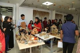 Fashion Designers In Chennai International Institute Of Fashion Design Kilpauk Fashion