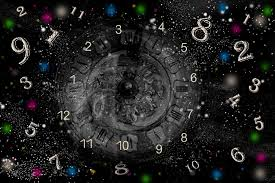 Numerology Ultimate Beginners Guide To Number Meanings