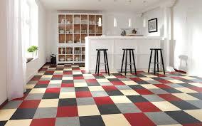 linoleum tile flooring kitchen floor kitchen floor linoleum tiles kitchen floor tile linoleum flooring tile effect linoleum tile flooring