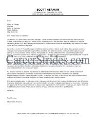 Cold Call Cover Letter Introduction Docoments Ojazlink