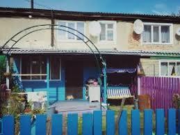 Купить недвижимость в городе Тисуль продажа недвижимости  4 комнатная квартира на продажу город Тисуль