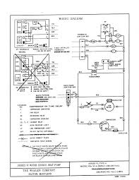 ruud heat pump wiring diagram solidfonts heil wiring diagram heil heat pump