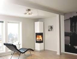 corner gas fireplace design ideas best home design ideas