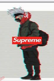So, below you can download perfect wallpaper according to your desktop screen resolution. Supreme Wallpaper Download To Your Mobile From Phoneky