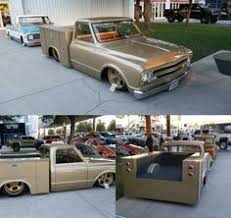 14 Best Utility bed images in 2019 | Pickup trucks, Bagged trucks ...