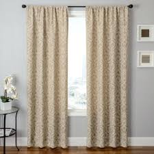 restoration hardware drapes restoration hardware curtain rod extension restoration  hardware curtains reviews restoration hardware curtain rods .