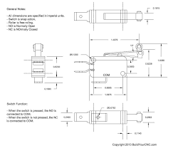 limit switch wiring diagram wiring diagram and hernes 3 wire limit switch wiring images