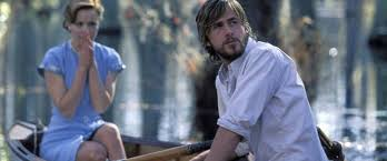the notebook movie review film summary roger ebert the notebook movie review
