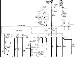 1998 saturn sl2 wiring diagram diagram Land Rover Amr6431 Wiring Diagram