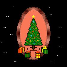 happy holidays gif tumblr. Interesting Gif Artists On Tumblr Christmas Tree Gif To Happy Holidays Gif Tumblr Y