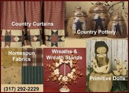 Small Picture Country Crafts Primitive Decor Home Decor singapore orchard hotel