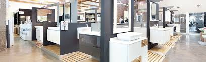 bathroom remodeling store. Simple Bathroom Bathroom Stores In Excellent For Decorating The House With A Minimalist  Furniture Erstaunlich And Attractive Remodeling Store