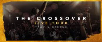 Travis Greene: The Crossover Live Tour at Variety Playhouse at Variety  Playhouse - March 1, 2018 - AJC