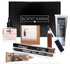 modish 15 monthly beauty subscription bo you must try