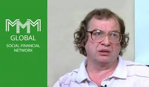 Image result for sergei mavrodi