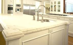 quartz countertops that look like carrara marble alternatives to marble kitchen amazing quartz that look like quartz countertops that look like carrara