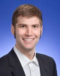 """Tyler Lawson a """"40 Under 40"""" Products Finishing Honoree 