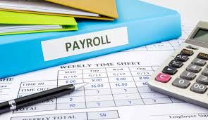 Estimate Payroll Taxes Calculator Best Practices For Calculating Payroll Taxes In Business