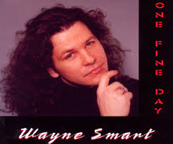 Wayne Smart - One Fine Day - Amazon.com Music