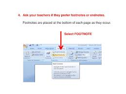 Ppt Use Your Noodle With Noodlebib Powerpoint Presentation Id