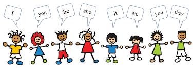 ГДЗ по Английскому языку 6 класс Happy English  Кауфман К.И., Кауфман М.Ю 1,2 часть ответы решебник видео картинка
