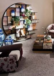 oriental inspired furniture. Luxurius Oriental Inspired Furniture About Small Home Interior Ideas T