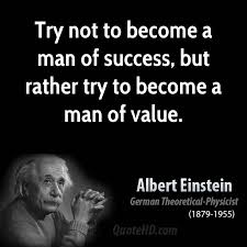 Quotes About Become A Man 40 Quotes Magnificent Success Quotes For Men