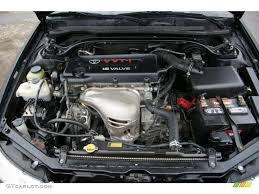 Toyota Solara 2002 Blue - image #65