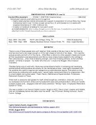detail oriented examples detail oriented resume example dadaji us