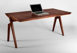 33 marvelous design inspiration your own table modern desk with regard to ideas simple wooden laptop