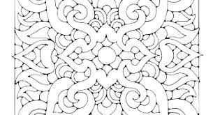 Fun Coloring Sheets For 5th Graders Grade Coloring Pages Grade