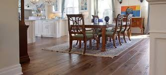latest trends in furniture. The Latest Trends In Hardwood Floors Furniture R